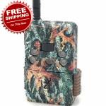 Browning Defender Pro Scout Wireless Cellular Trail Camera - ATT