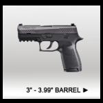 """3"""" - 3.99"""" Barrel"""