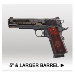"5"" & Larger Barrel"