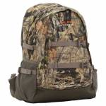 Alps Outdoors Crossbuck Hunting Pack - Realtree Xtra