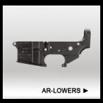 AR-Lowers