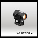 AR Optics