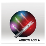 Arrow Accessories