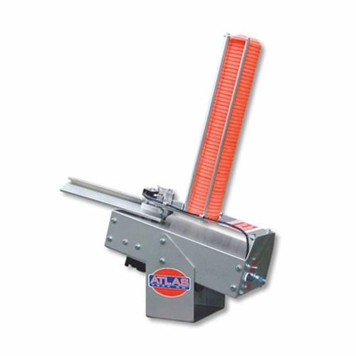 trap thrower machine
