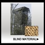 Blind Material
