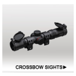 Sights/Scopes