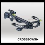 Crossbows