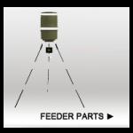 Feeder Parts