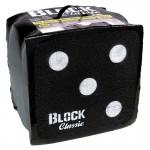 The Block Classic Target - 18
