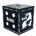 Field Logic Block Vault - Large