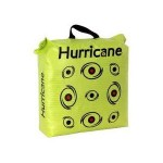 Field Logic Hurricane Bag Target - X-Small 20x20x10