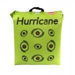 Field Logic Hurricane Archery Bag Target - Small 23 x 25 x 12