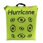Field Logic Hurricane Bag Target - Large 28x28x12