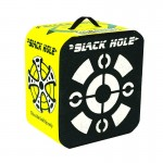 Field Logic Black Hole BH18 Archery Target