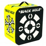 Field Logic Black Hole Archery Target - BH22