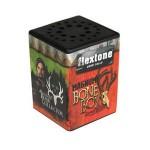 Flextone Magnum Bone Box Deer Call