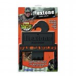 Flextone Fan Dangler Turkey Mount