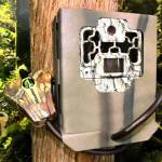 Game Camera Security Box - Browning Spec Ops HD Cameras