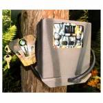Game Camera Metal Security Box - Browning Strike Force Pro XD and Dark OPS Pro XD