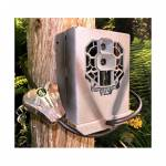 Bear Box for Stealth Cam Wireless Cameras