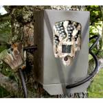 CamLockBox Security Box for Cabelas Outfitter Cameras