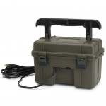 Stealth Cam Battery Kit - 12 Volt