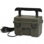 Stealth Cam Battery Kit - 12 Volt