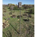 Stealth Cam Trail Camera Mounting Stick