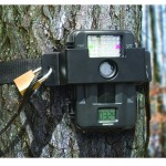 Stealth Cam Wrap Around Camera Bracket