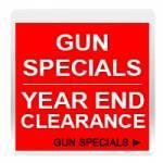 Gun Specials