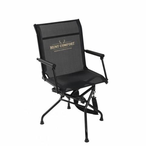 Sensational Chairs Machost Co Dining Chair Design Ideas Machostcouk