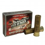 Hevi Shot 13 Turkey Loads  12GA 3.5in 2.25oz Blended 5,6,7 - 5 Rounds