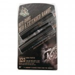 Hevishot Waterfowl DS Mid/Ext Combo Non-Ported Choke Tubes