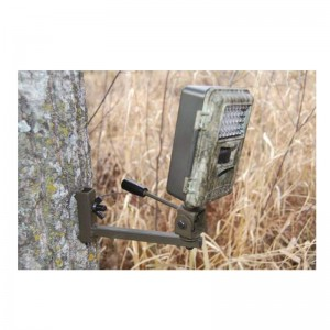 HME Better Trail Camera Holder