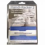 Handi-Racker 2 - Compact