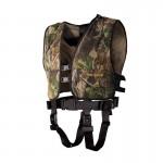 Hunter Safety System Lil' Tree Stalker - Youth Size