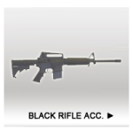 Black Rifle Acc.