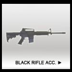 Black Rifle Acc.