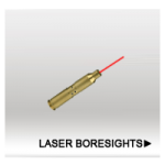 Laser Bore Sights