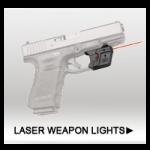 Laser Weapon Lights