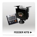 Feeder Kits