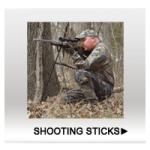 Shooting Sticks