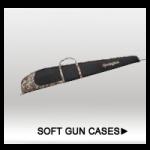 Soft Gun Cases