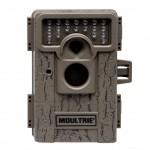 Moultrie M-550 Mini Spy Game Camera