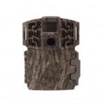 Moultrie M-880i Gen2 Black Flash Mini Game Camera