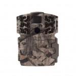 Moultrie M-990i Gen2 Black Flash Mini Game Camera