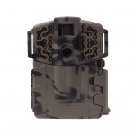 Moultrie A-7i Black Flash Game Camera