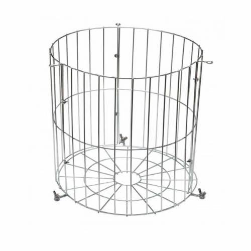 sc 1 st  Native Outdoors & Moultrie Feeders Varmint Guard for Pro-Lock and Easy-Lock Feeders