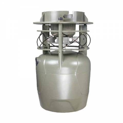 Deer Feeders and Parts for Your Hunting Needs