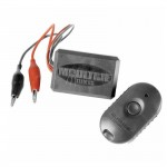 Moultrie Feeder Activator Remote Control